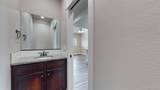 1726 Westward Circle - Photo 11