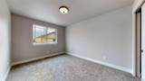 1726 Westward Circle - Photo 12