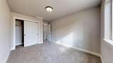 1726 Westward Circle - Photo 13