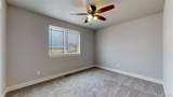 1726 Westward Circle - Photo 14