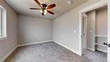1726 Westward Circle - Photo 15