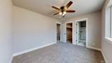 1726 Westward Circle - Photo 16
