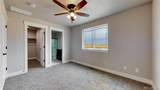 1726 Westward Circle - Photo 17
