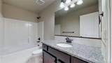 1726 Westward Circle - Photo 19