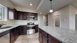 1726 Westward Circle - Photo 9