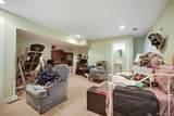 4576 Osceola Street - Photo 17