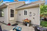 4576 Osceola Street - Photo 19