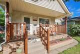 4576 Osceola Street - Photo 3