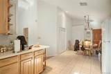 4576 Osceola Street - Photo 9