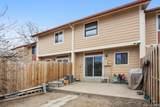 11646 Community Center Drive - Photo 21