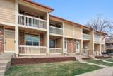 11646 Community Center Drive - Photo 3