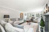 7 Middlefield Road - Photo 6