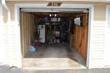 3340 Ammons Street - Photo 26