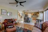 23863 Winter Springs Place - Photo 12