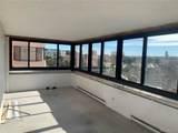 3131 Alameda Avenue - Photo 3