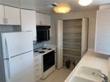 3131 Alameda Avenue - Photo 5
