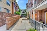 1570 Milwaukee Street - Photo 23