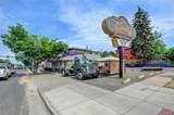 1570 Milwaukee Street - Photo 27