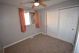 8675 Clay Street - Photo 8