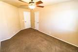 10323 Biscayne Drive - Photo 20
