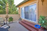 5548 Sonnet Heights - Photo 23