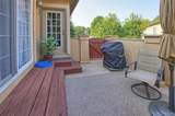5548 Sonnet Heights - Photo 24