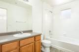 5464 Zephyr Street - Photo 24