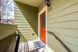 5464 Zephyr Street - Photo 4