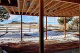 11549 Haskell Creek Road - Photo 28