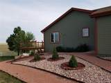 11549 Haskell Creek Road - Photo 31