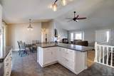11549 Haskell Creek Road - Photo 8