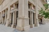 300 11th Avenue - Photo 30