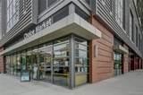 300 11th Avenue - Photo 34