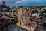 300 11th Avenue - Photo 40