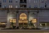 300 11th Avenue - Photo 41
