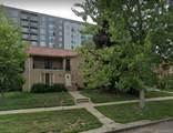 2125 Josephine Street - Photo 1