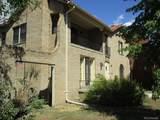 2125 Josephine Street - Photo 2