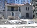2125 Josephine Street - Photo 3