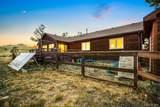 444 Meadow Mountain Drive - Photo 33