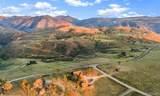 444 Meadow Mountain Drive - Photo 39