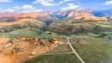 444 Meadow Mountain Drive - Photo 40