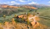 444 Meadow Mountain Drive - Photo 5