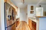 10320 55th Lane - Photo 1