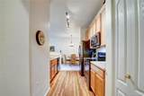 10320 55th Lane - Photo 10