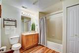 10320 55th Lane - Photo 11