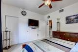 10320 55th Lane - Photo 13