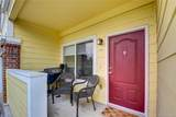 10320 55th Lane - Photo 15