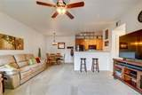 10320 55th Lane - Photo 2