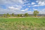 10320 55th Lane - Photo 20
