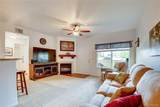 10320 55th Lane - Photo 4
